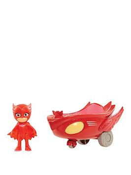pj-masks-pj-masks-vehicle-amp-figure-owlette-flyer