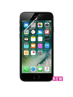 belkin-belkin-screenforcereg-transparent-screen-protector-for-iphone-7-plus-2-pack