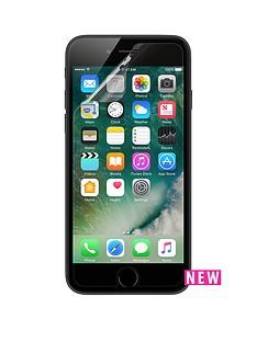 belkin-belkin-screenforcereg-transparent-screen-protector-for-iphone-7-2-pack