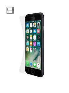 belkin-belkin-screenforcereg-invisiglass-screen-protector-for-iphone-7