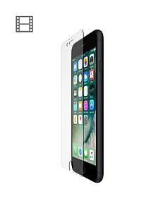belkin-belkin-screenforcereg-tempered-glasstrade-screen-protector-for-iphone7