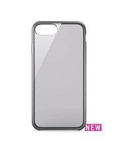 belkin-belkin-air-protecttrade-sheerforcetrade-case-for-iphone-7-plus-space-grey