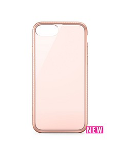 belkin-belkin-air-protecttrade-sheerforcetrade-case-for-iphone-7-plus-rose-gold
