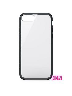 belkin-belkin-air-protecttrade-sheerforcetrade-case-for-iphone-7-plus-black