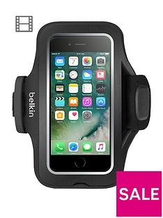 belkin-belkin-sport-fit-pro-armband-for-iphone-7