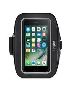 belkin-belkin-sport-fit-plus-armband-for-iphone-7-plus
