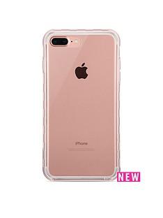 belkin-belkin-air-protecttrade-sheerforcetrade-pro-case-for-iphone-7-plus-rose-quartz