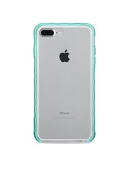 belkin-belkin-air-protecttrade-sheerforcetrade-pro-case-for-iphone-7-plus-julip