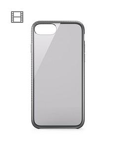 belkin-belkin-air-protecttrade-sheerforcetrade-case-for-iphone-7-space-grey