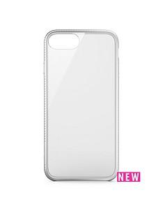 belkin-belkin-air-protecttrade-sheerforcetrade-case-for-iphone-7-silver
