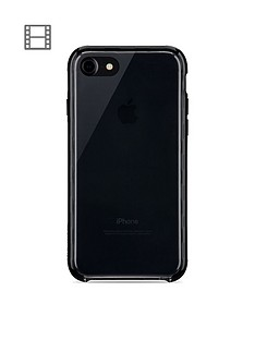 belkin-belkin-air-protecttrade-sheerforcetrade-pro-case-for-iphone-7-phantom