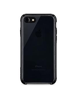 belkin-belkin-air-protecttrade-sheerforcetrade-pro-case-for-iphone-7-phantom