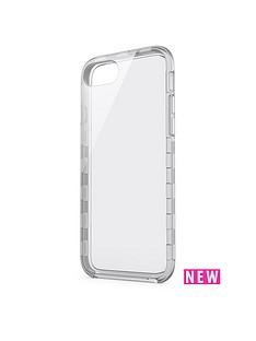 belkin-belkin-air-protecttrade-sheerforcetrade-pro-case-for-iphone-7-whiteout