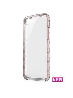 belkin-belkin-air-protecttrade-sheerforcetrade-pro-case-for-iphone-7-rose-quartz