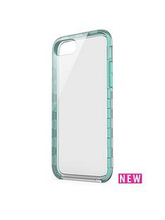 belkin-belkin-air-protecttrade-sheerforcetrade-pro-case-for-iphone-7-julip
