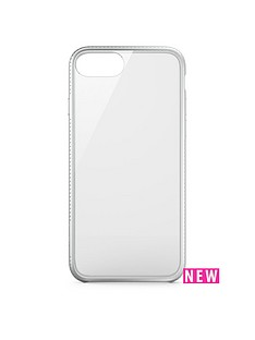 belkin-belkin-air-protecttrade-sheerforcetrade-case-for-iphone-6-plus-and-iphone-6s-plus-silver
