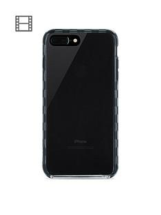 belkin-belkin-air-protecttrade-sheerforcetrade-pro-case-for-iphone-7-plus-phantom