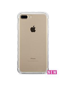 belkin-belkin-air-protecttrade-sheerforcetrade-pro-case-for-iphone-7-plus-whiteout