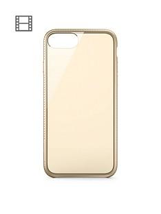 belkin-belkin-air-protecttrade-sheerforcetrade-case-for-iphone-7-gold
