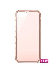 belkin-belkin-air-protecttrade-sheerforcetrade-case-for-iphone-7-rose-gold