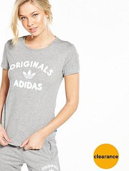 adidas-originals-trefoil-series-tee