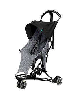 quinny-yezz-air-stroller
