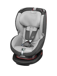 maxi-cosi-rubi-xp-car-seat-group-1