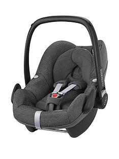 maxi-cosi-maxi-cosi-pebble-car-seat--group-0