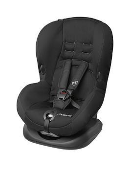 maxi-cosi-priori-sps-car-seat-group-1