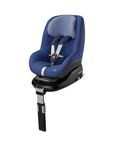 maxi-cosi-pearl-group-1-car-seat