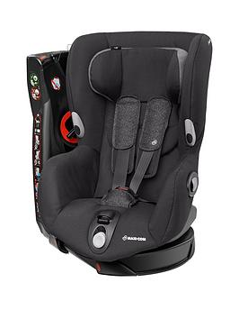 maxi-cosi-axiss-car-seat--group-1