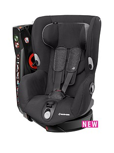 maxi-cosi-maxi-cosi-axiss-car-seat--group-1