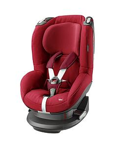 childrens car seats shop childrens car seats at. Black Bedroom Furniture Sets. Home Design Ideas