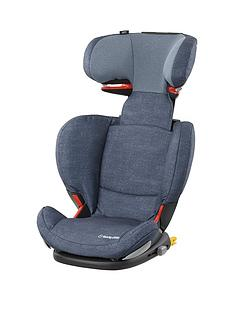 maxi-cosi-maxi-cosi-rodifix-airprotectreg-high-back-booster-seat-group-23