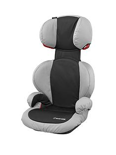 Maxi-Cosi Rodi SPS Group 23 Car Seat