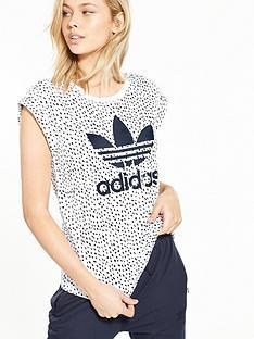 adidas-originals-boyfriend-roll-up-sleeve-tee