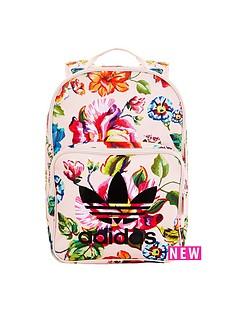 adidas-originals-floralita-backpack-multinbsp