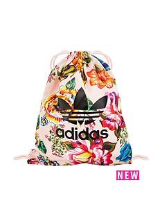 adidas-originals-floralita-gym-sacknbsp--multinbsp