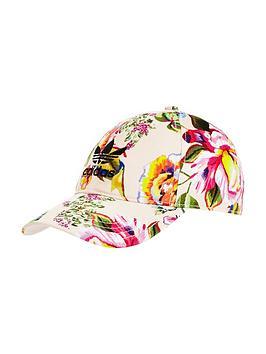 adidas-originals-floralita-cap