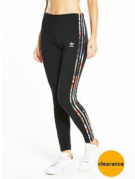 adidas-originals-jardim-tights-blacknbsp
