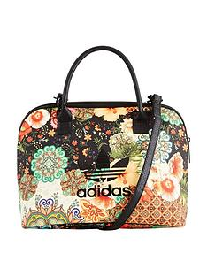 adidas-originals-jardim-bowling-bag-multinbsp