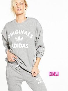 adidas-originals-trefoil-series-crew