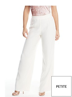 v-by-very-petite-satin-back-wide-leg-trousers