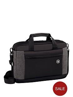 wenger-wenger-underground-16-inch-laptop-case-black