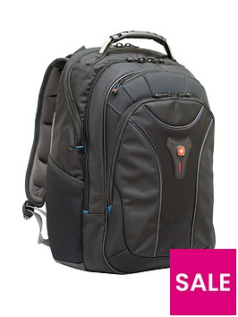 wenger-wenger-carbon-17-inch-macbook-pro-backpack-black