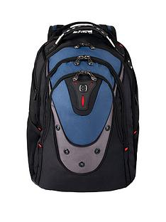 wenger-ibex-17-inch-laptop-backpack-with-a-tablet-ereader-pocket-blue