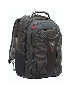 wenger-16-inch-laptop-backpack-grey