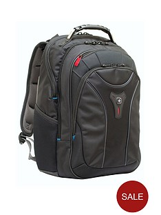 wenger-wengernbsppillar-16-inch-laptop-backpack-grey