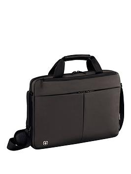 wenger-format-14-inch-laptop-case-black