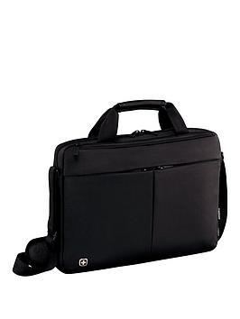wenger-format-14-inch-slim-case-black